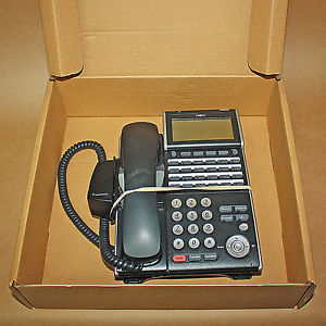 nec phone manual model dlv xd zy bk