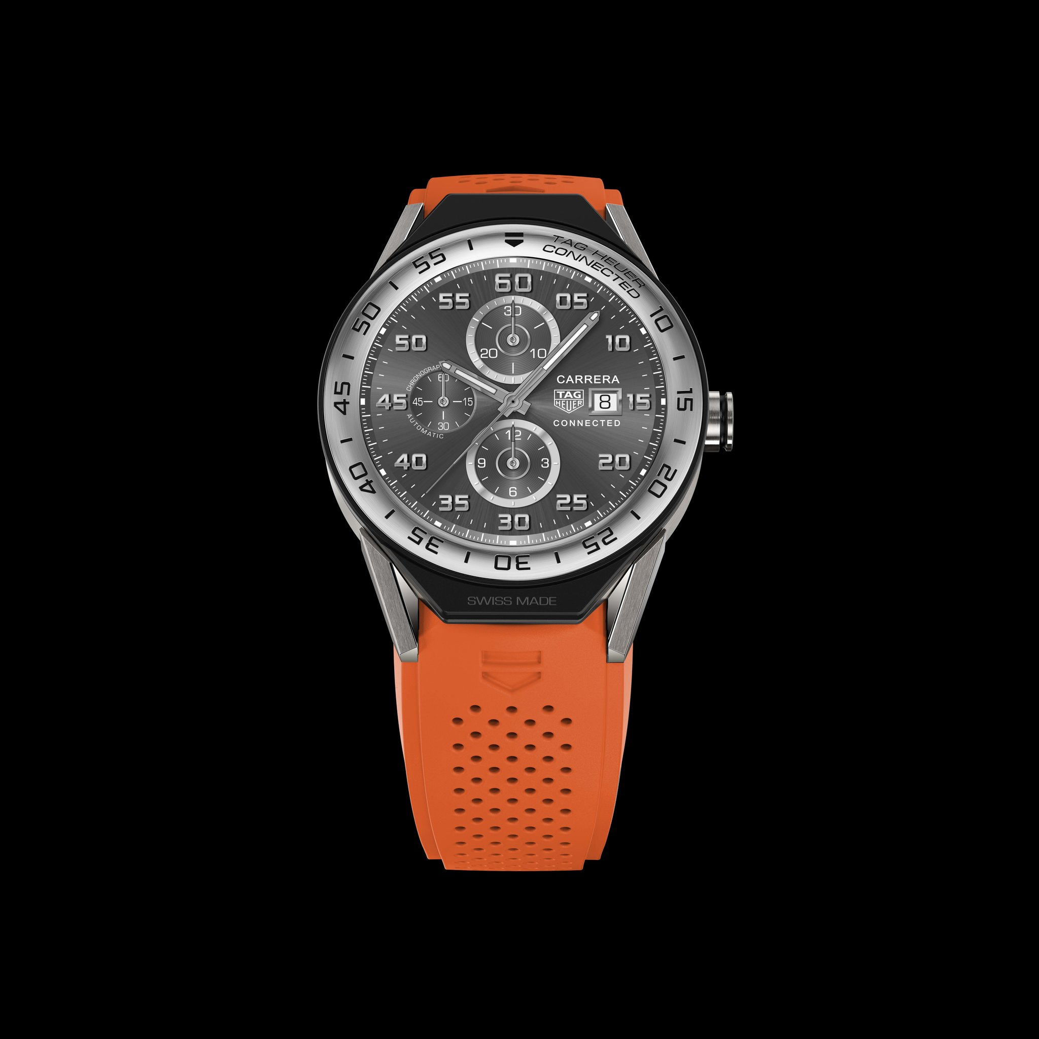 tag heuer connected manual pdf