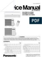 lg air conditioning manual download