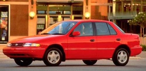 1998 kia sephia repair manual pdf