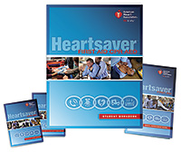 2011 bls for healthcare providers student manual free download