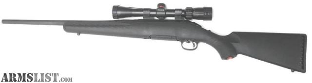 marlin model 60 w manual