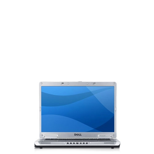 dell inspiron 6400 manual download
