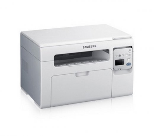 impressora samsung ml 2165 manual
