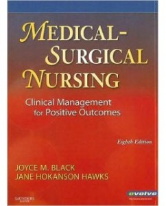 medical surgical nursing review and resource manual 4th edition pdf