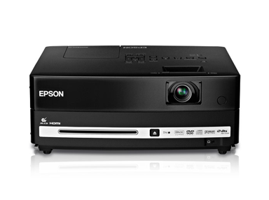 epson lcd projector model h502a manual