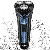 philips norelco shaver 4500 model at830 46 manual