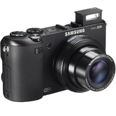 samsung smart camera ex2f manual
