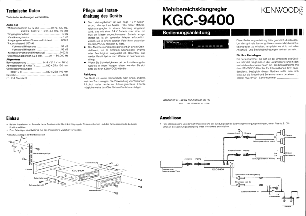 download a pdf file of the glock manual
