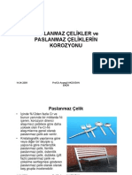 water and wastewater calculations manual pdf free download
