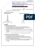 intermediate physics practical manual pdf