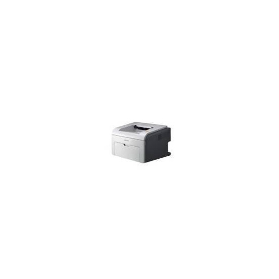 samsung ml 2510 laser printer manual
