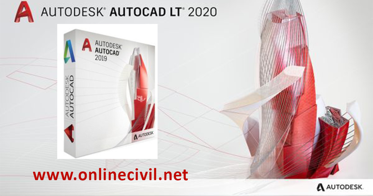 free download autocad 2007 manual book
