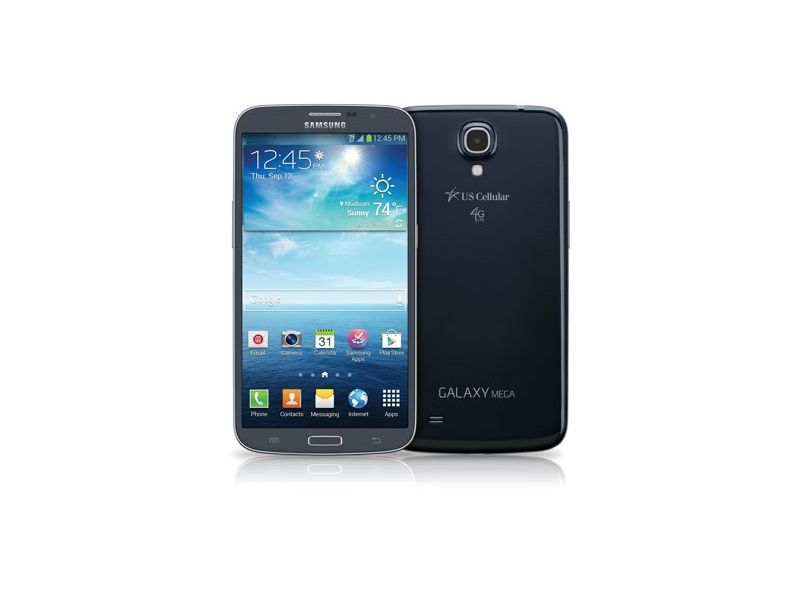 samsung 6 cell phone manual