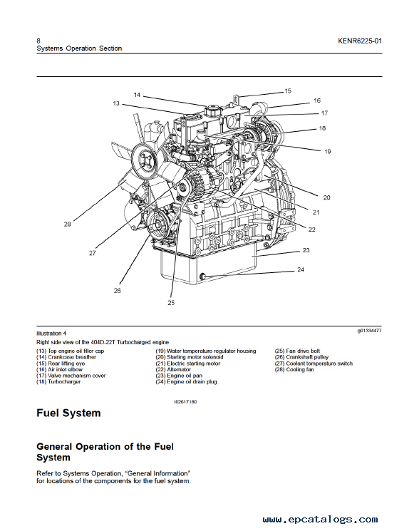 cosmotec industrial cooling manual pdf