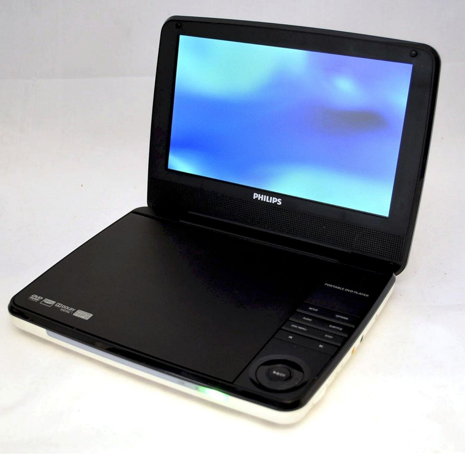 ppt on dvd player manual advanced free download
