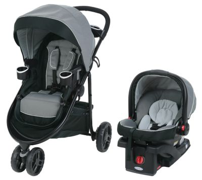 fastaction fold jogger click connect travel system model 1950910 manual