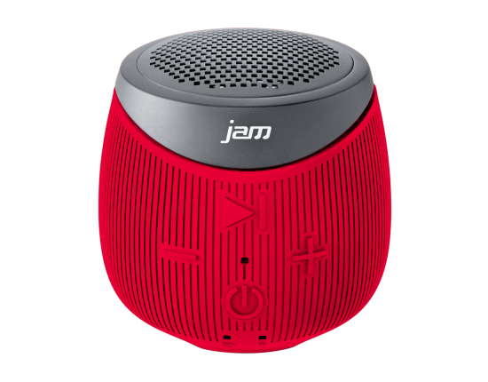 jam speaker model hx-pt40a user manual