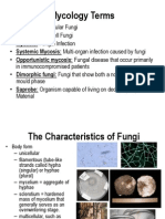 practical mycology manual for identification of fungi pdf