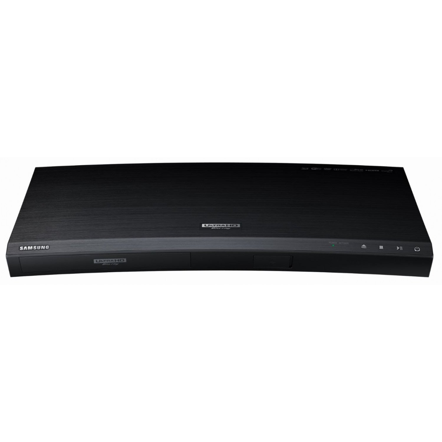 samsung blu-ray player with built-in wifi user manual bd5700