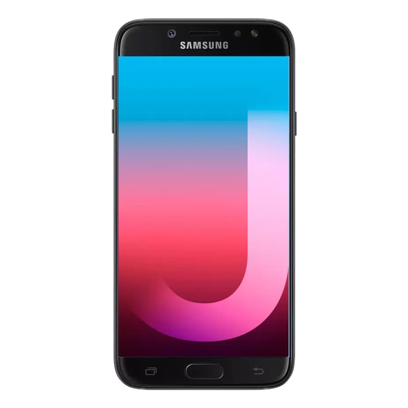 samsung galaxy j7 user manual for 2019