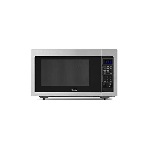 whirlpool microwave model wmc30516as manual